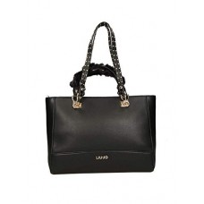 Shopping Bag Liu Jo A69095E006422222